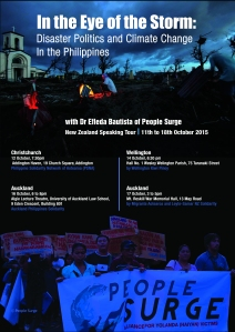 Migrante NZ Tour Poster Draft for Fina (1)